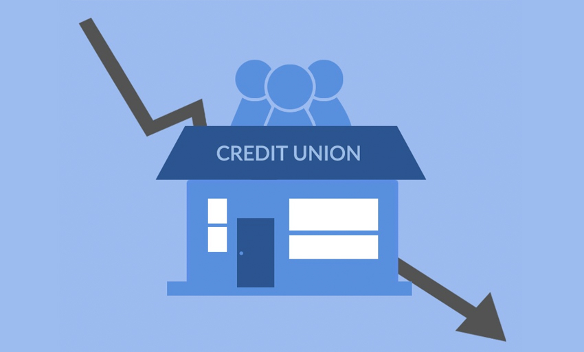 How Credit Unions Can Bridge the Technology Gap