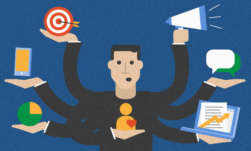 Should Marketing Own the Customer Experience