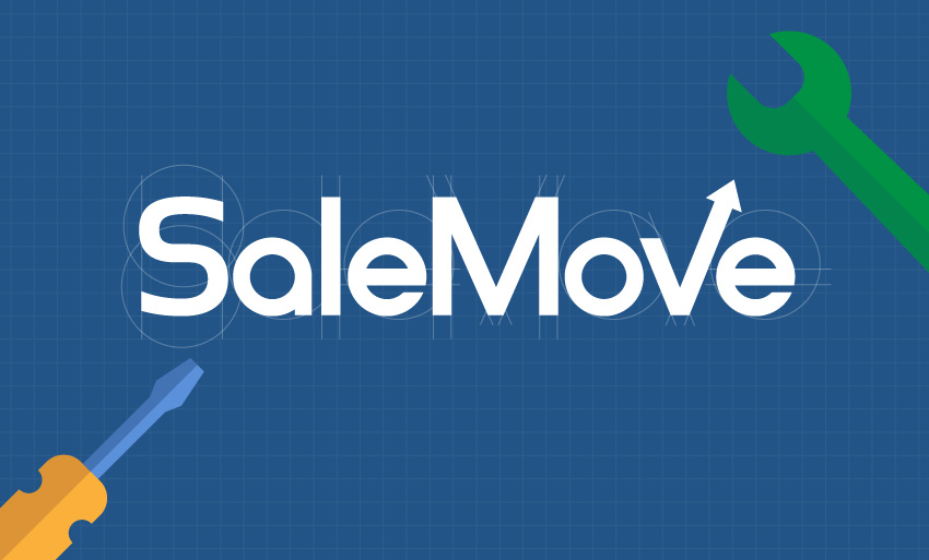 SaleMove SDK