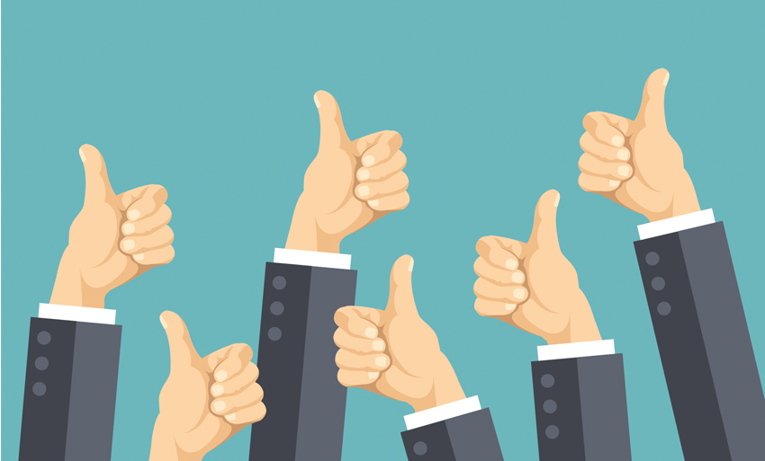 5 Ways To Exceed Customer Expectations Salemove Blog