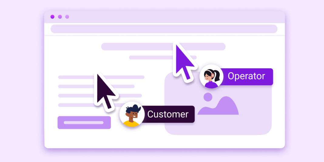 Upgrade your digital experiences with OnScreen Collaboration and more.
