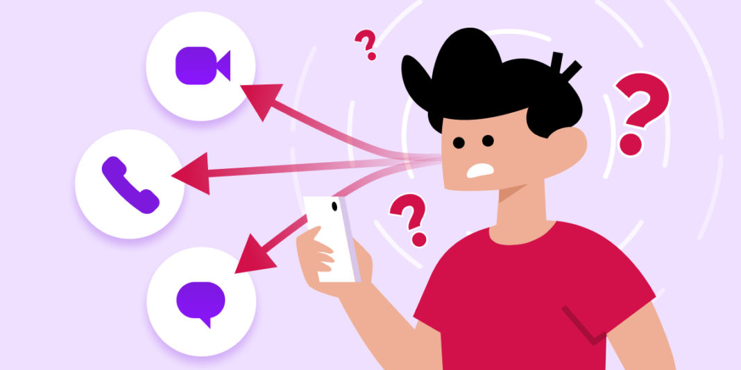 Is Omnichannel a Good Strategy for Customer Service?